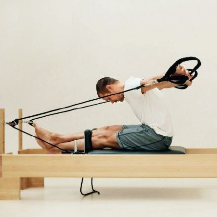 Pilates_Maenner_edited_444